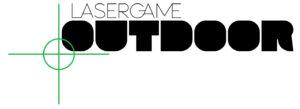 Lasergame-Outdoor