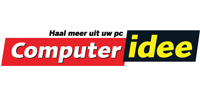 computeridee