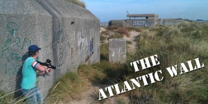 lasergame-atlantic-wall
