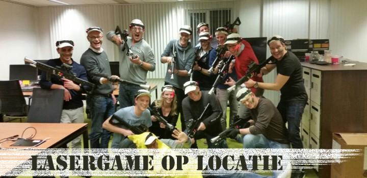 lasergame-op-locatie-10