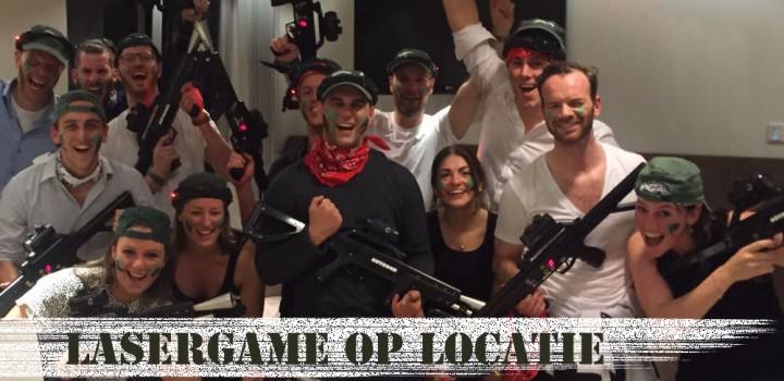 lasergame-op-locatie-8