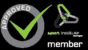 verzekering-logo-2